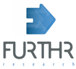 FURTHResearch